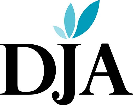 DJA_LogoDev_FA_BlueGold